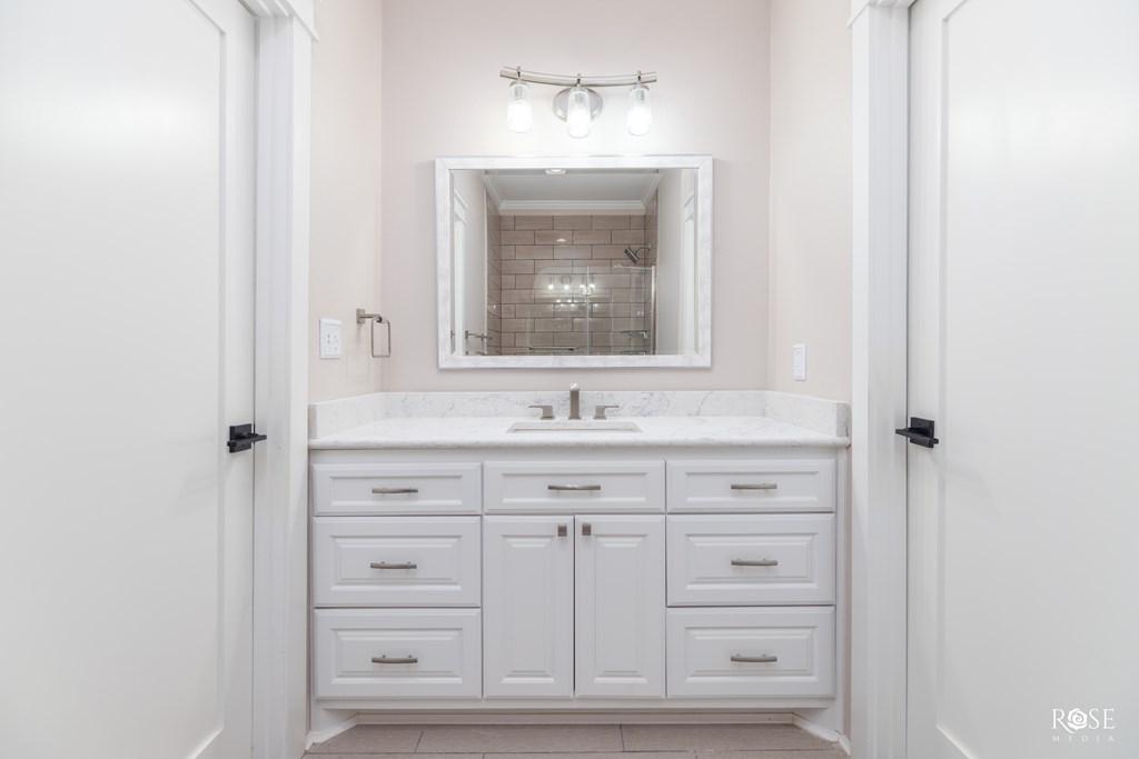 2850 Red Bluff Circle Property Photo 37