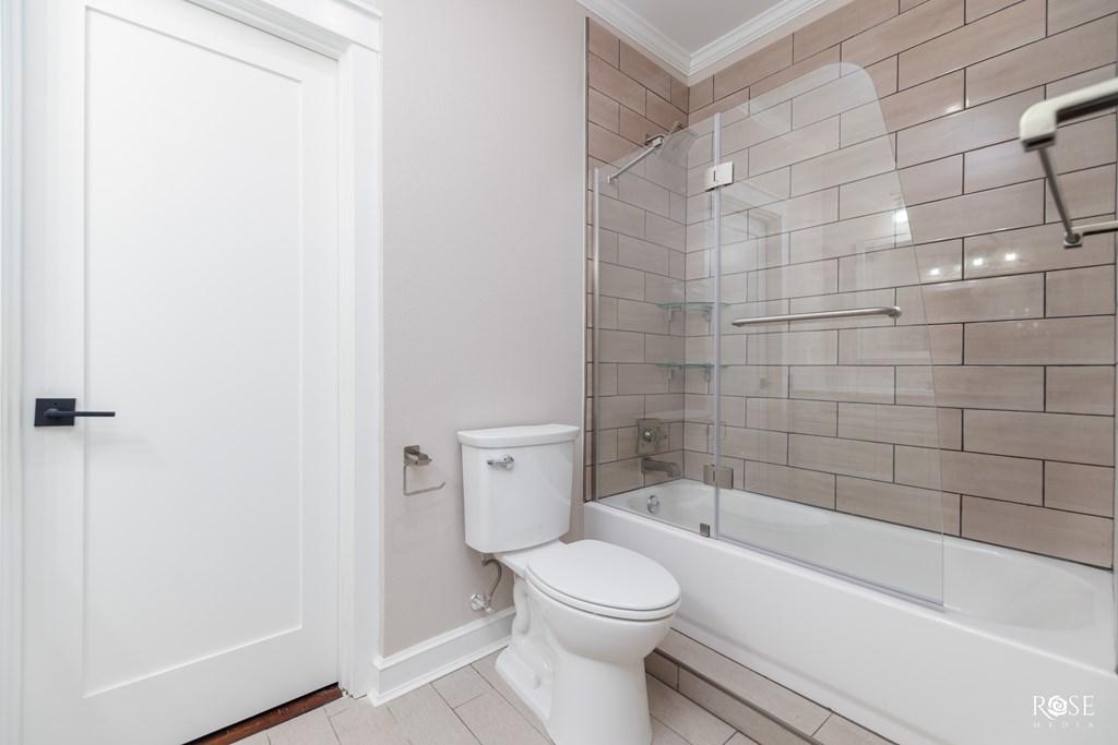 2850 Red Bluff Circle Property Photo 38