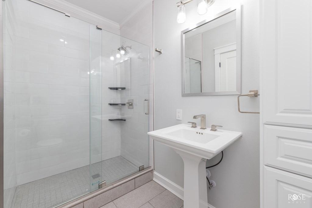 2850 Red Bluff Circle Property Photo 42