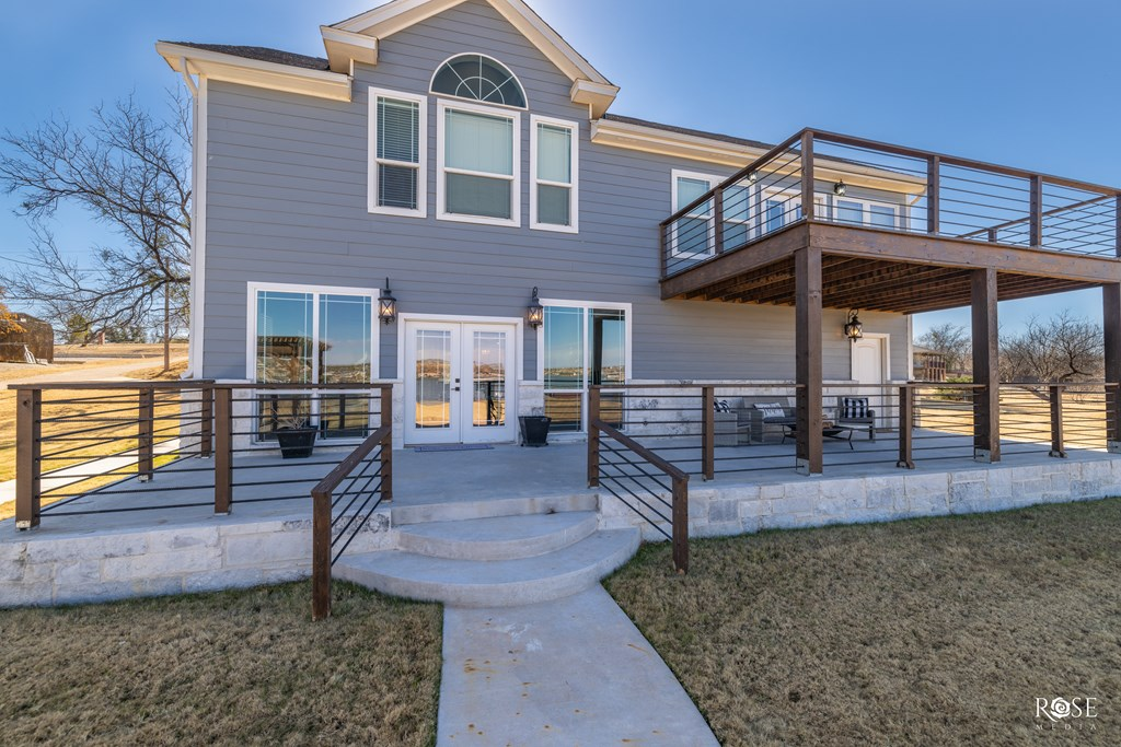 2850 Red Bluff Circle Property Photo 43