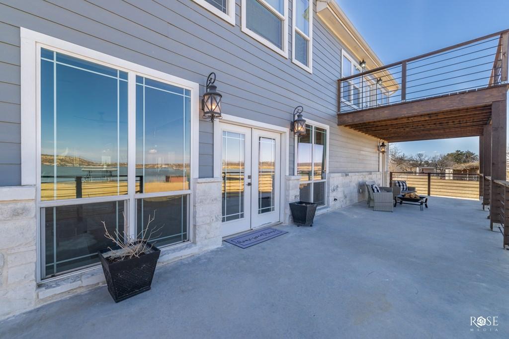2850 Red Bluff Circle Property Photo 47