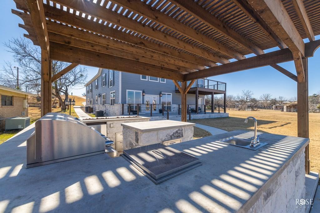 2850 Red Bluff Circle Property Photo 52