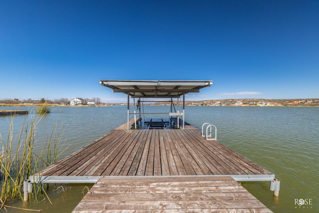 2850 Red Bluff Circle Property Photo 55
