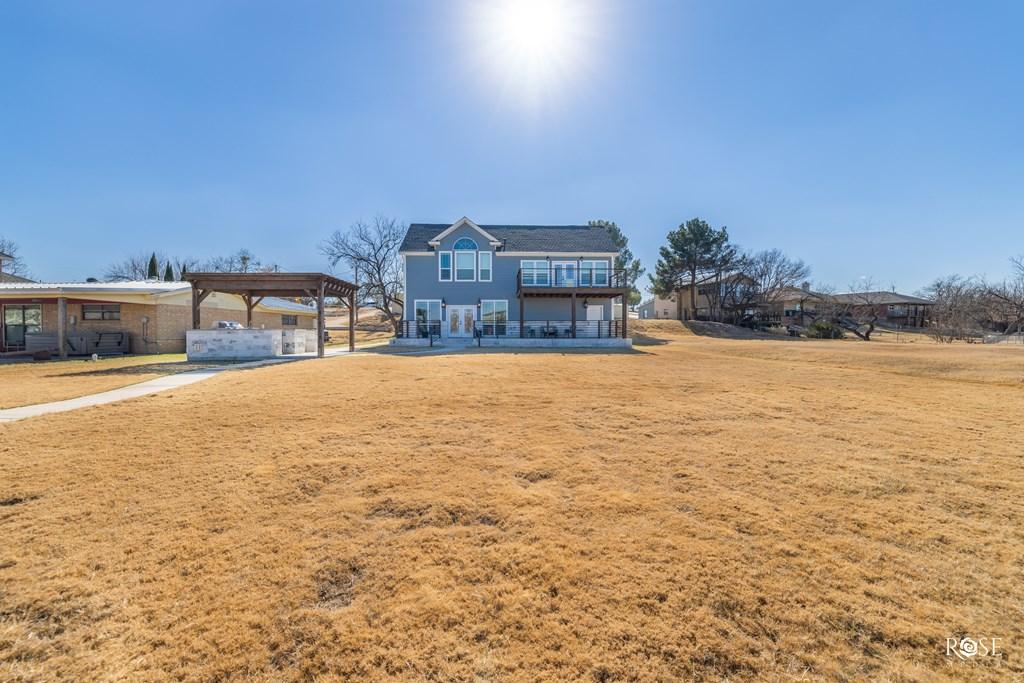 2850 Red Bluff Circle Property Photo 56