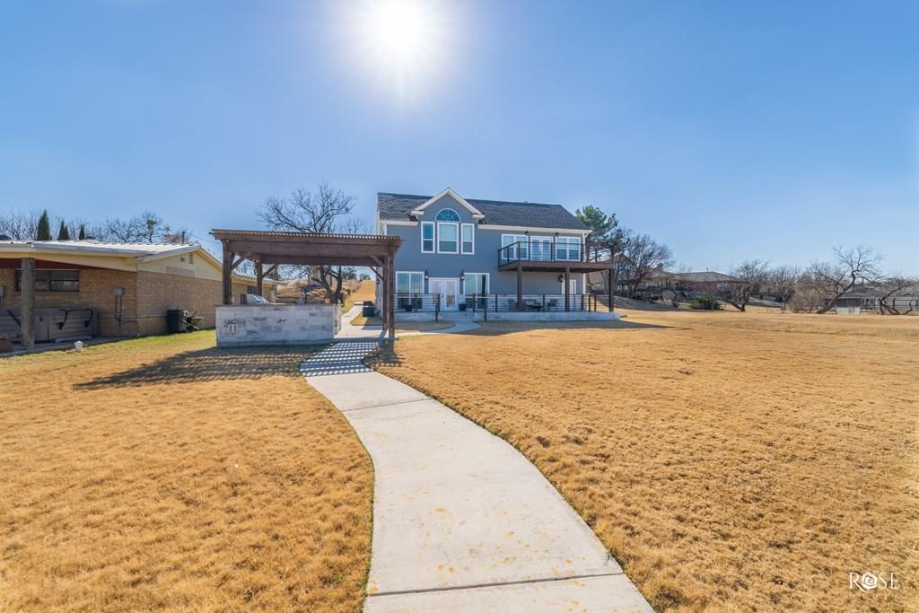 2850 Red Bluff Circle Property Photo 57