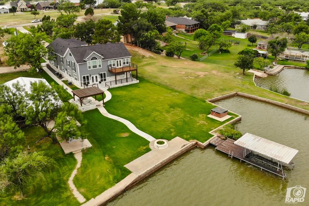 2850 Red Bluff Circle Property Photo 71