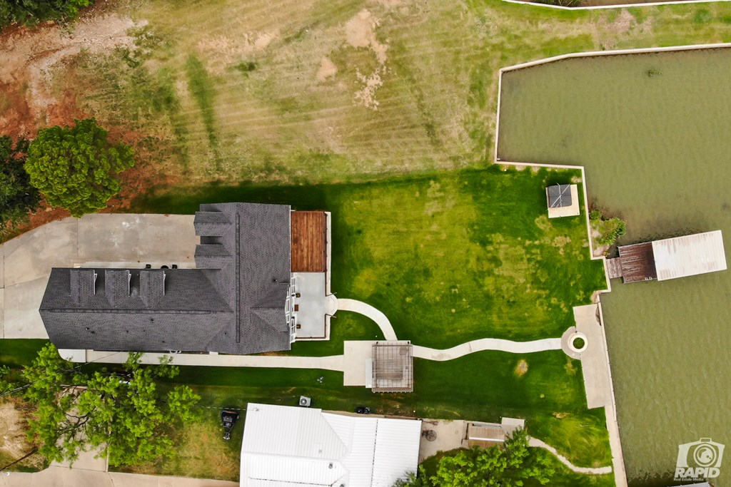2850 Red Bluff Circle Property Photo 72