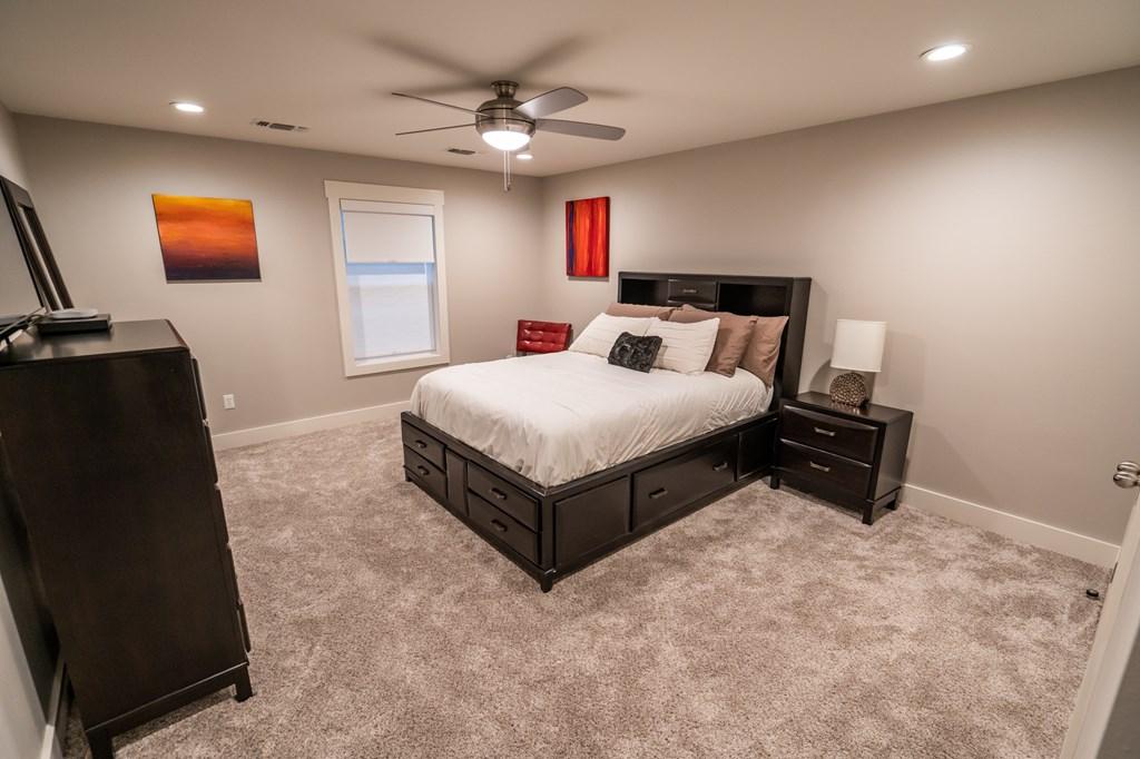 2914 Red Bluff Circle Property Photo 49