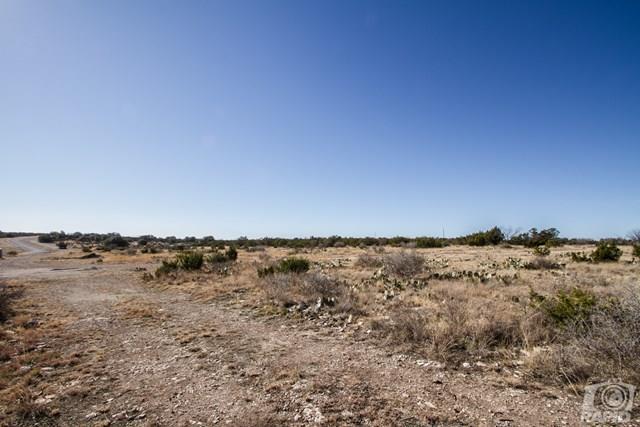 16695 Vaquero Trail Property Photo 1