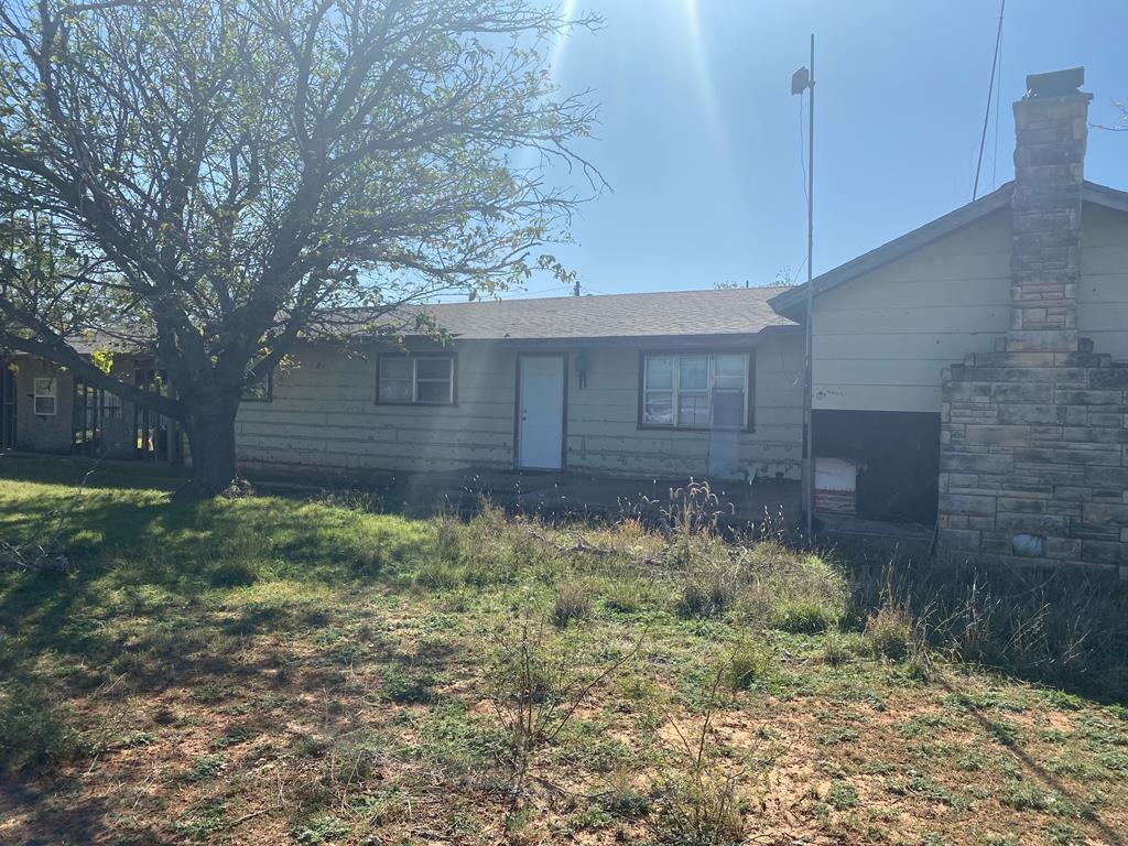 1161 Lometa Rd Property Photo 1