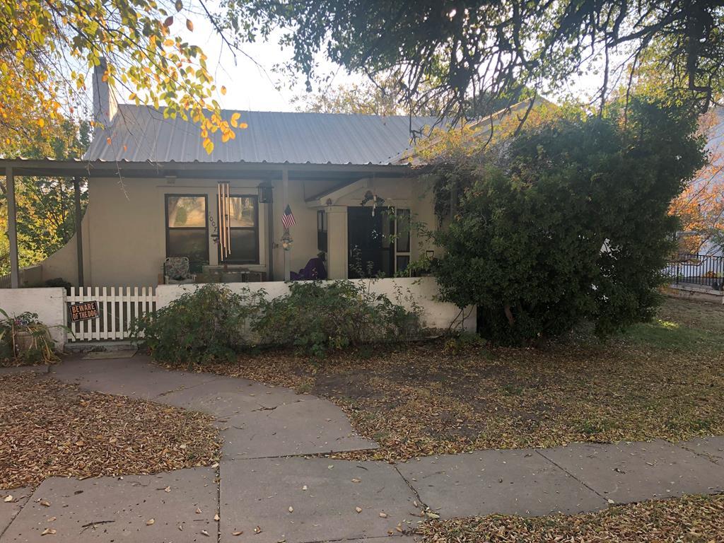 1007 N 7th St Property Photo 1