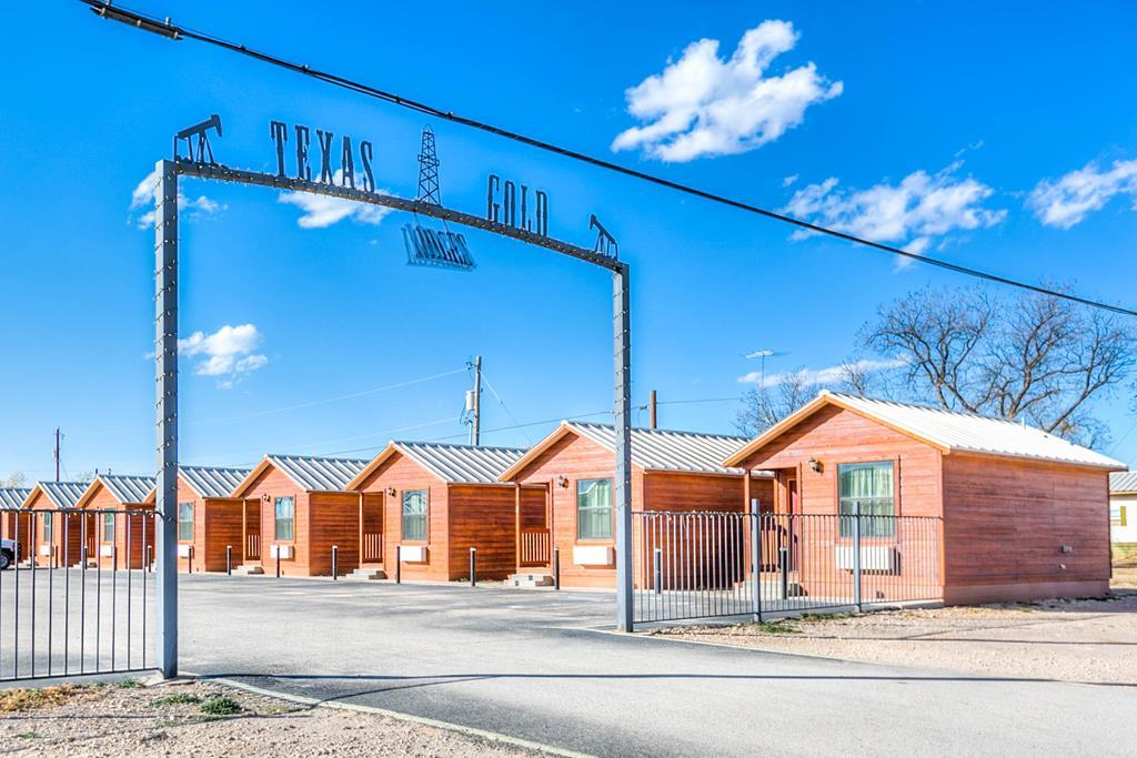 Uu Real Estate Listings Main Image