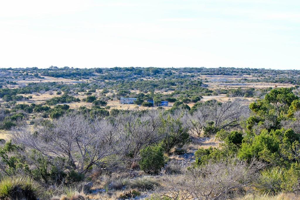 0 Meadow Lane Property Photo