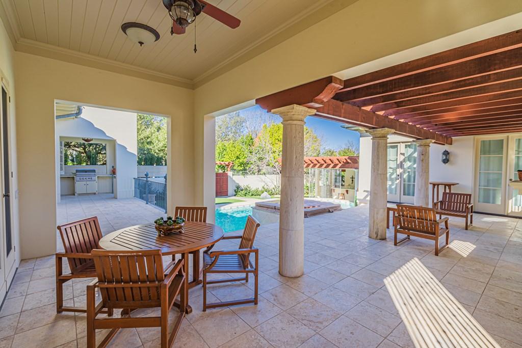 810 Montecito Dr Property Photo 33