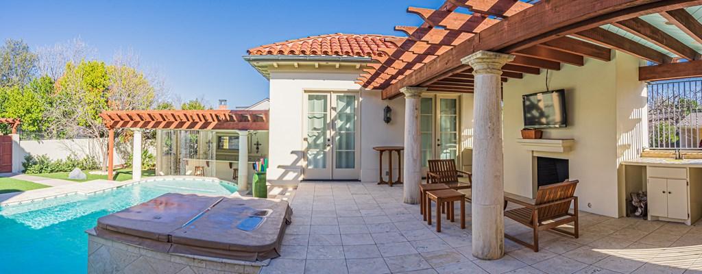 810 Montecito Dr Property Photo 34