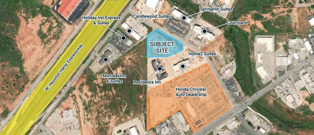 2545 Southwest Blvd Property Photo 1