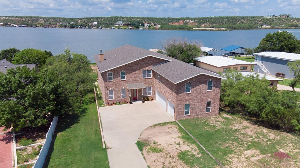 2862 Red Bluff Circle Property Photo 1