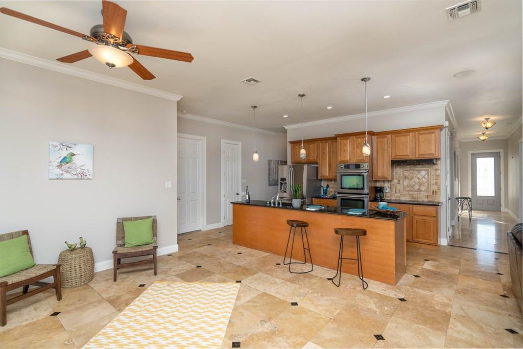 2862 Red Bluff Circle Property Photo 13