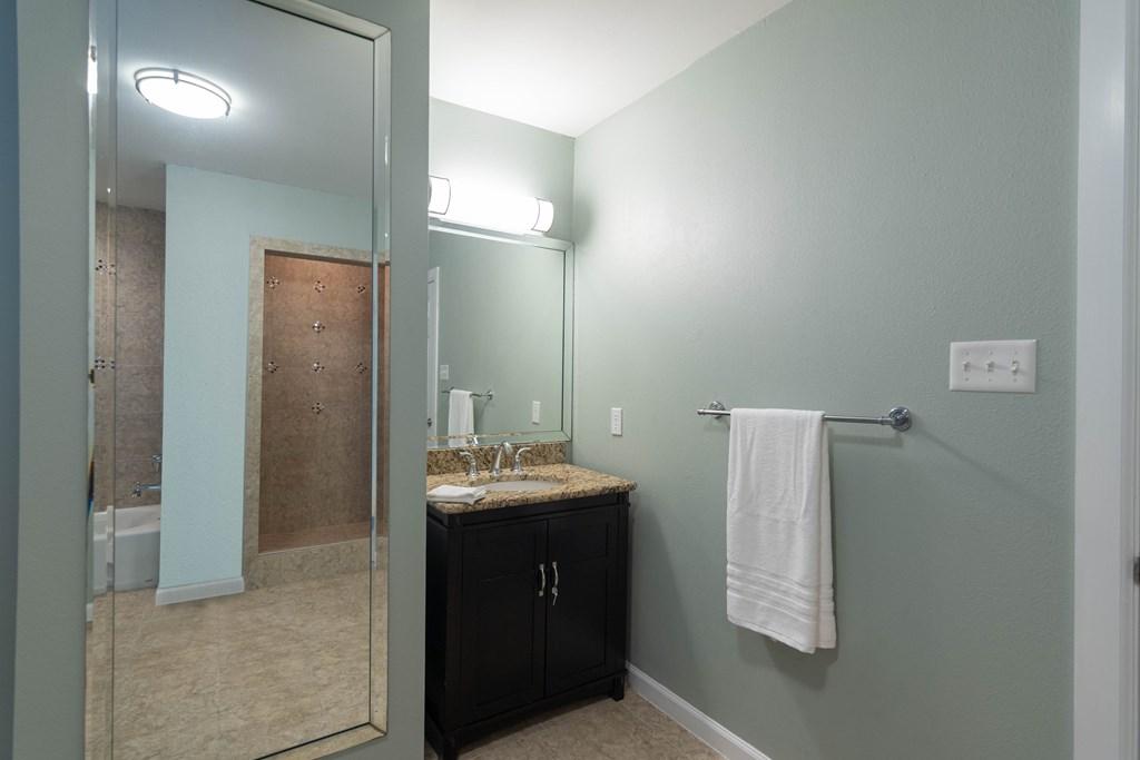 2862 Red Bluff Circle Property Photo 31