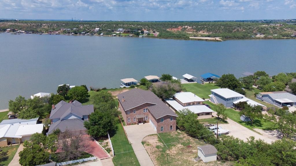 2862 Red Bluff Circle Property Photo 40