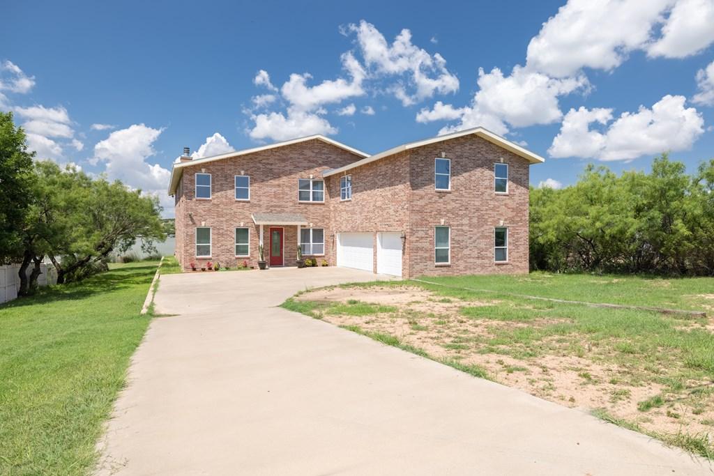 2862 Red Bluff Circle Property Photo 44