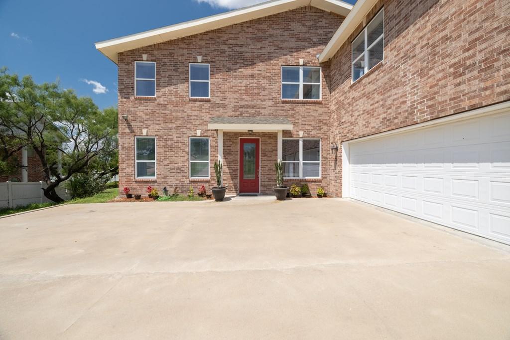 2862 Red Bluff Circle Property Photo 45