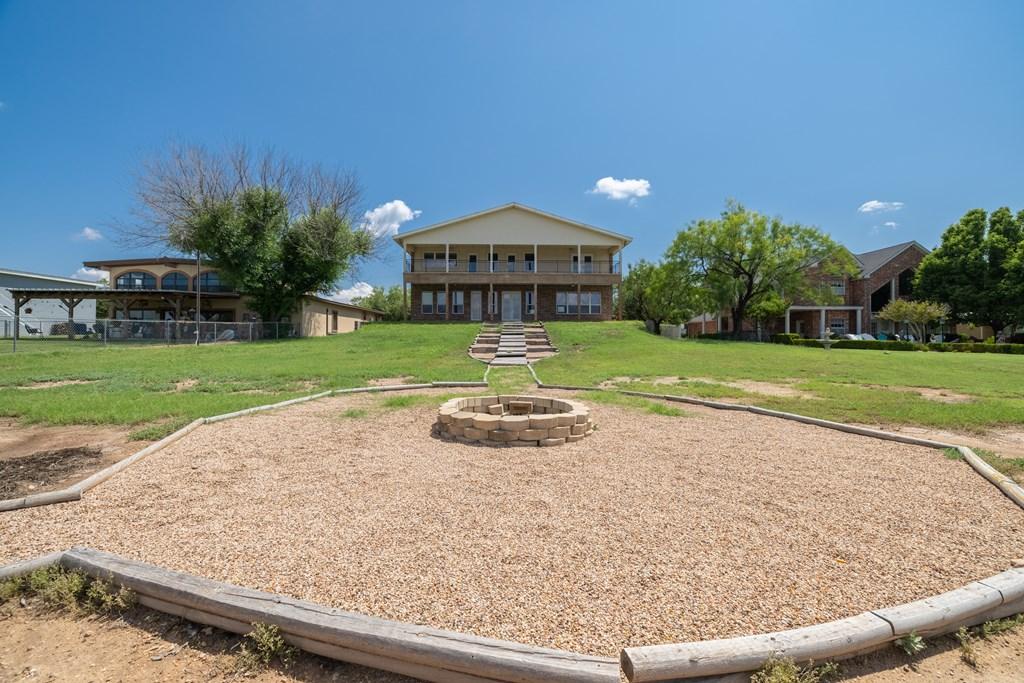 2862 Red Bluff Circle Property Photo 47
