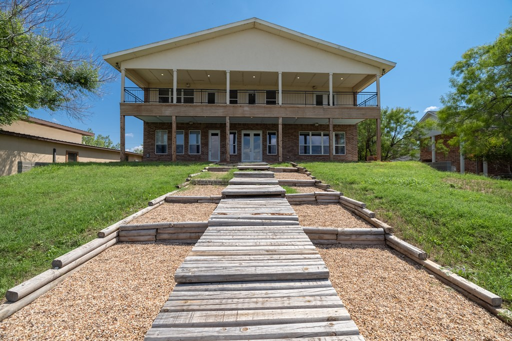 2862 Red Bluff Circle Property Photo 48