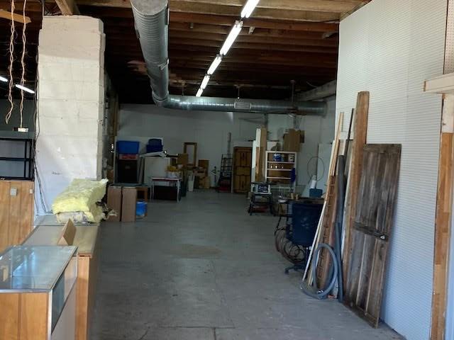 330 Fort Mckavett Rd Property Photo