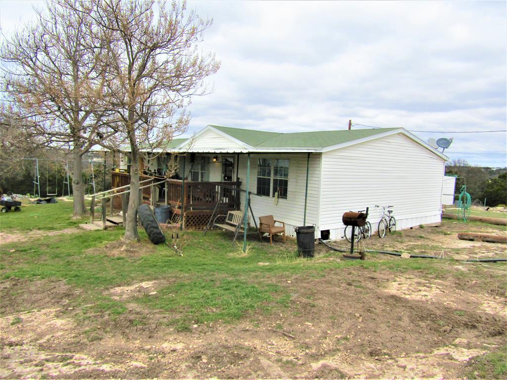 201 Hillside Dr Property Photo 1