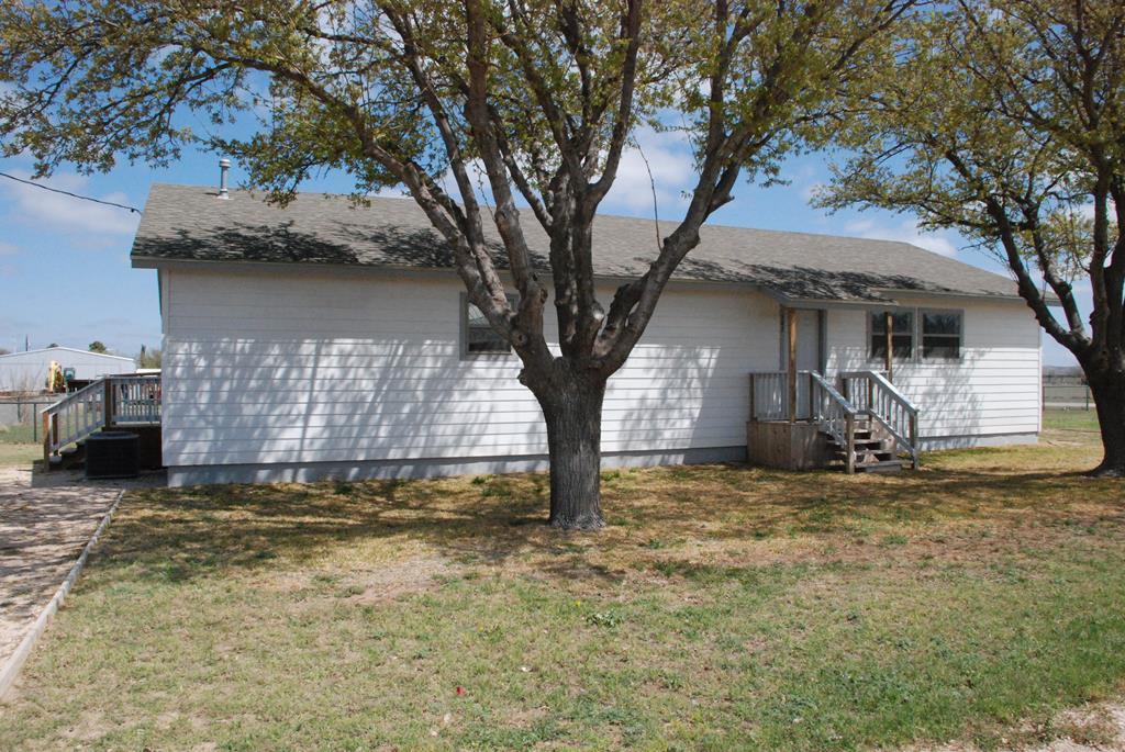 102 9th St Property Photo