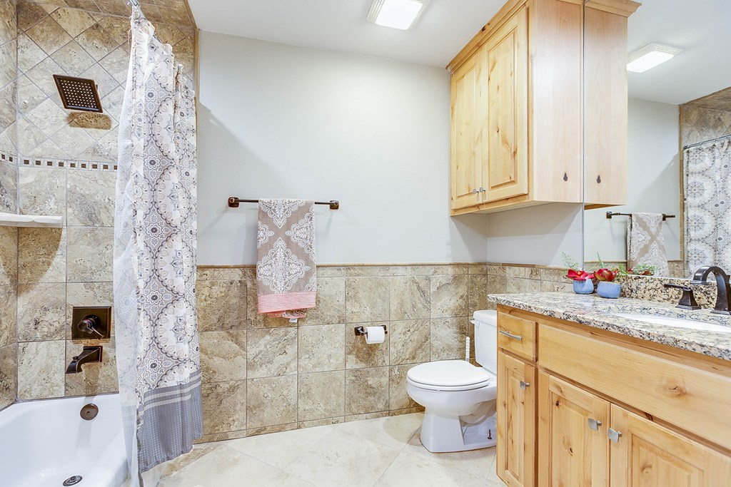 6002 Riverview Court Property Photo 40