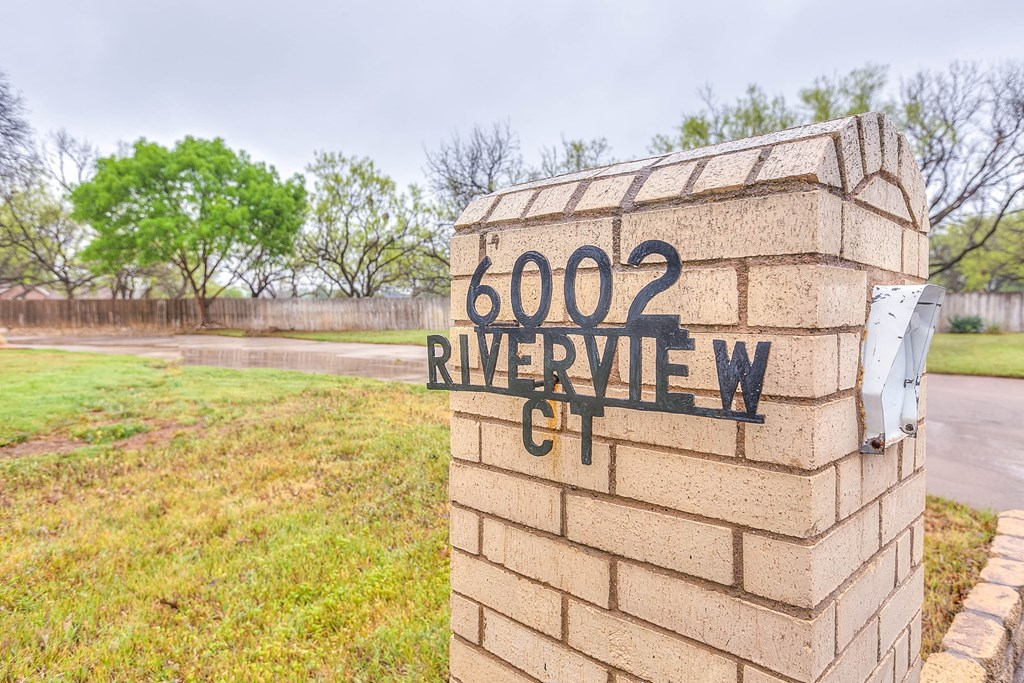 6002 Riverview Court Property Photo 61