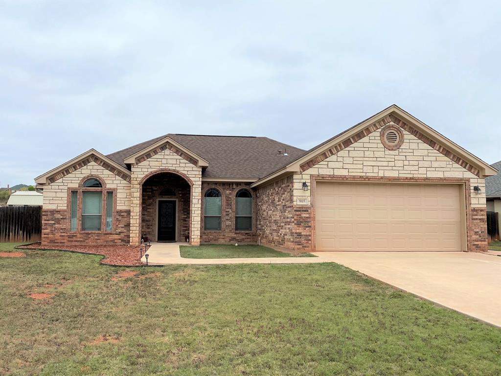 905 Windemere Circle Property Photo 1