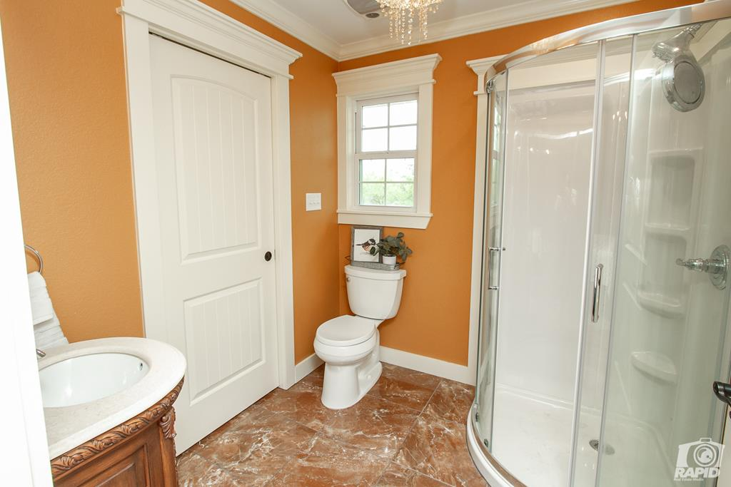 2762 Country Club Rd Property Photo 52