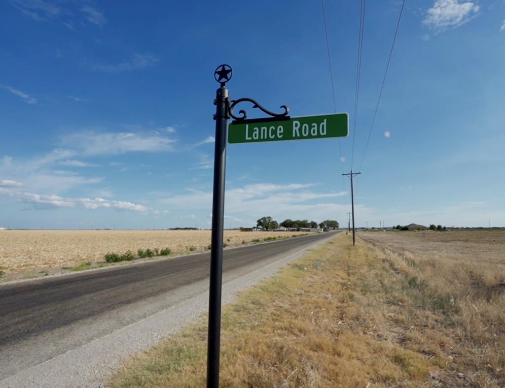 8575 Lance Rd Property Photo 1