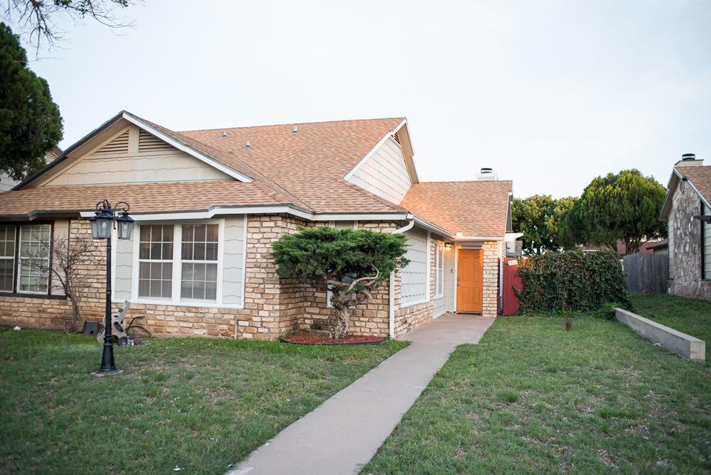 2717 Selman Dr Property Photo 1