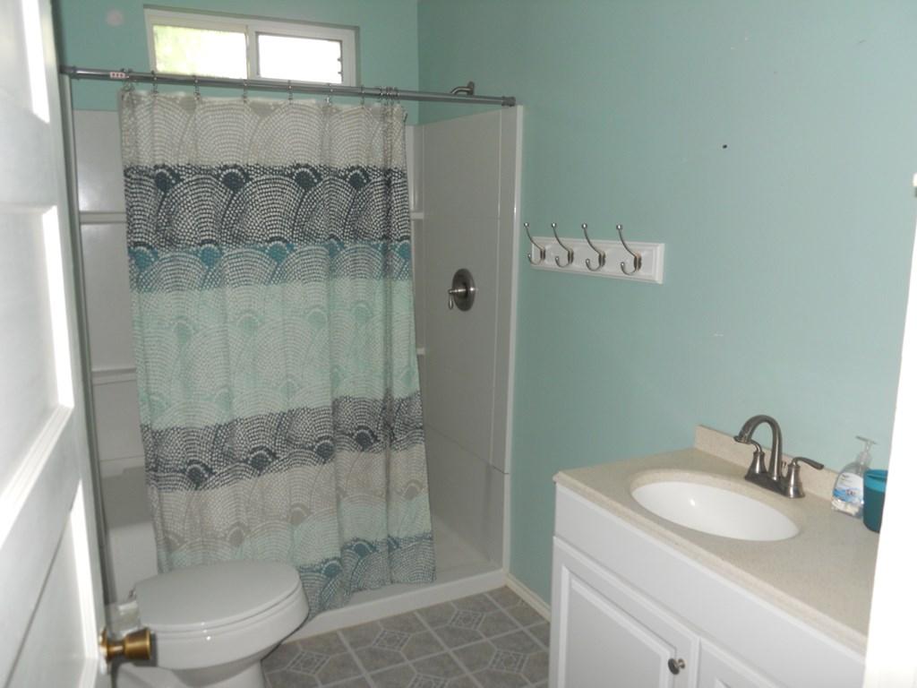 900 N 11th St Property Photo 7