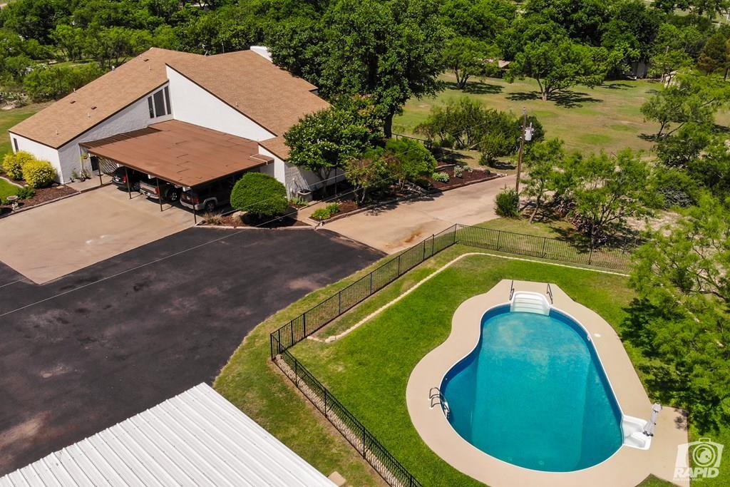 11046 Twin Lakes Lane Property Photo 1
