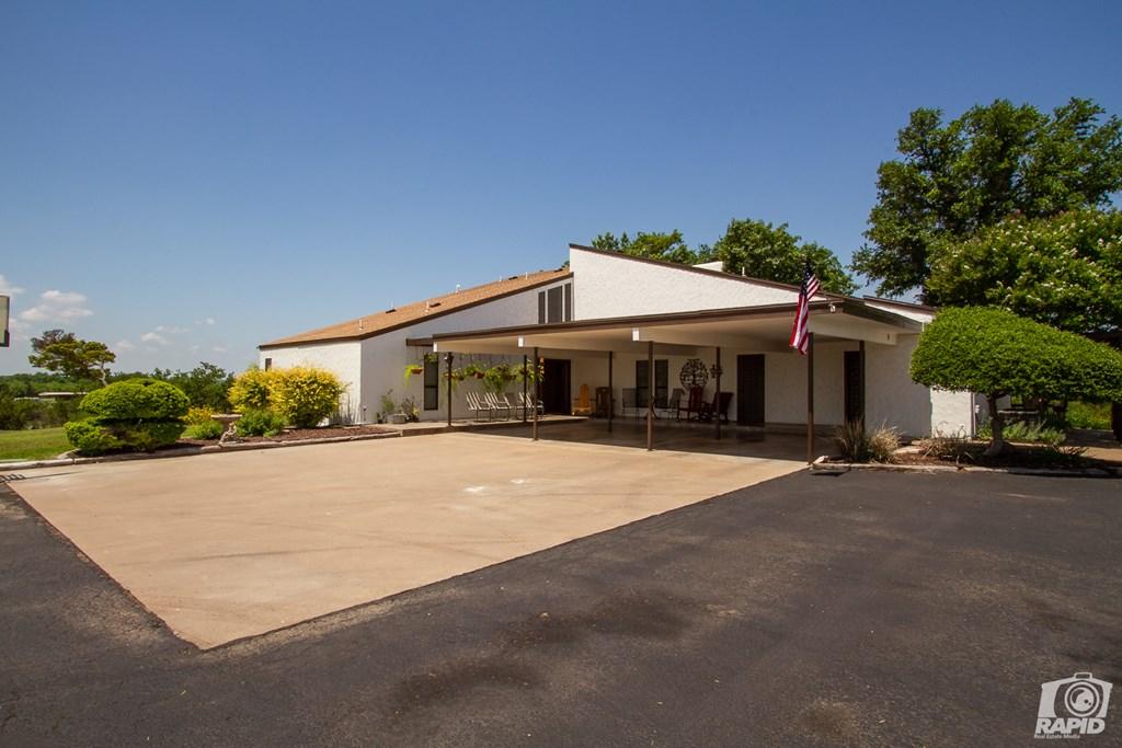 11046 Twin Lakes Lane Property Photo 7