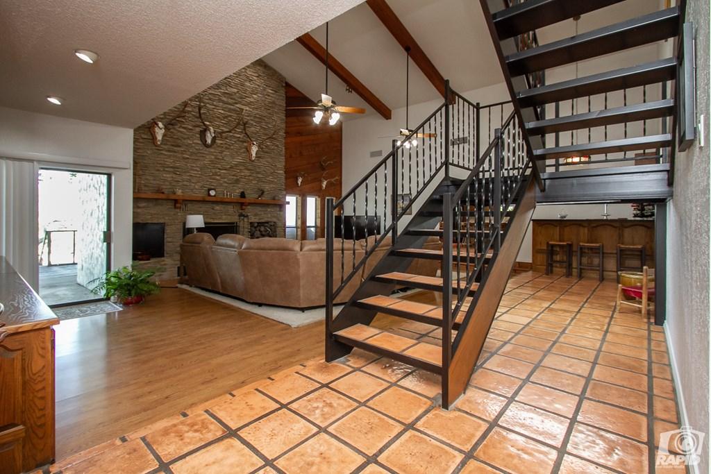 11046 Twin Lakes Lane Property Photo 9