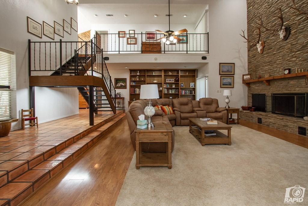 11046 Twin Lakes Lane Property Photo 10