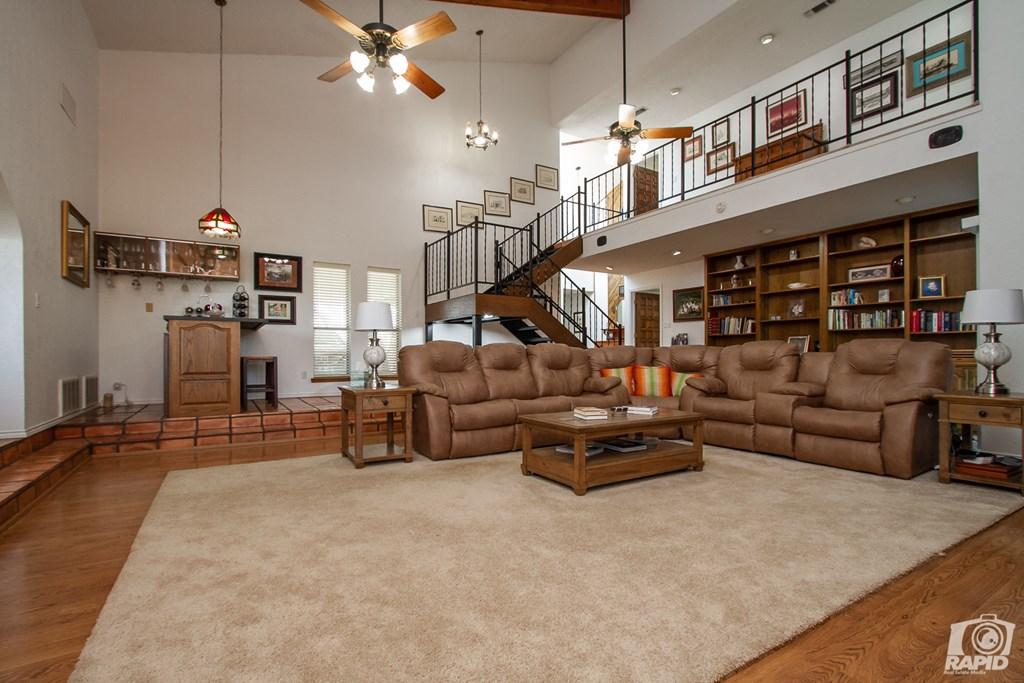 11046 Twin Lakes Lane Property Photo 11