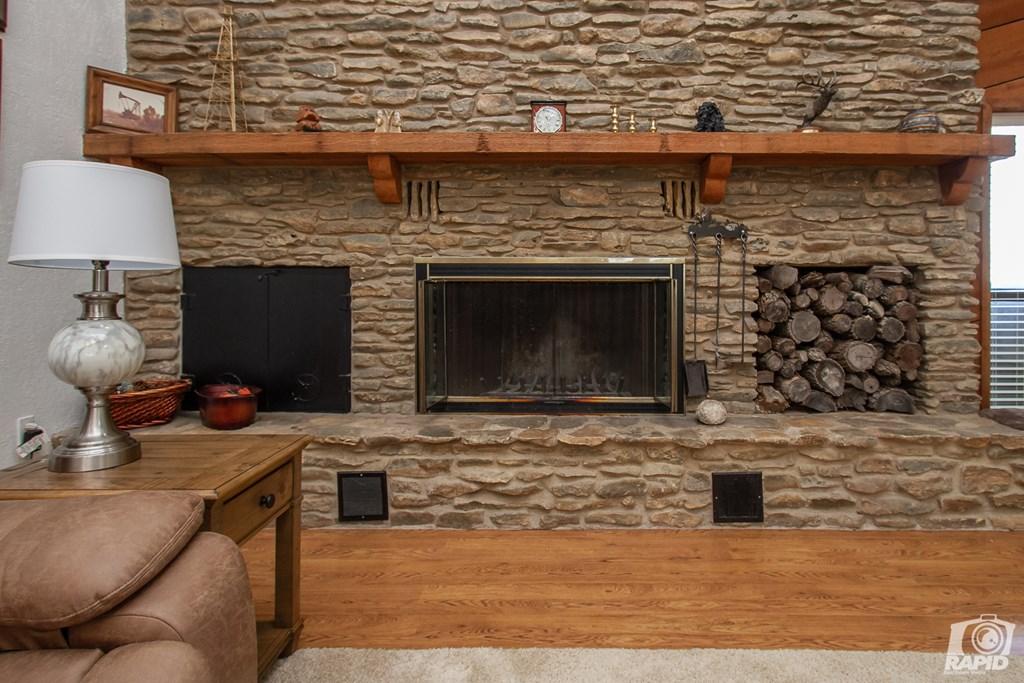 11046 Twin Lakes Lane Property Photo 12