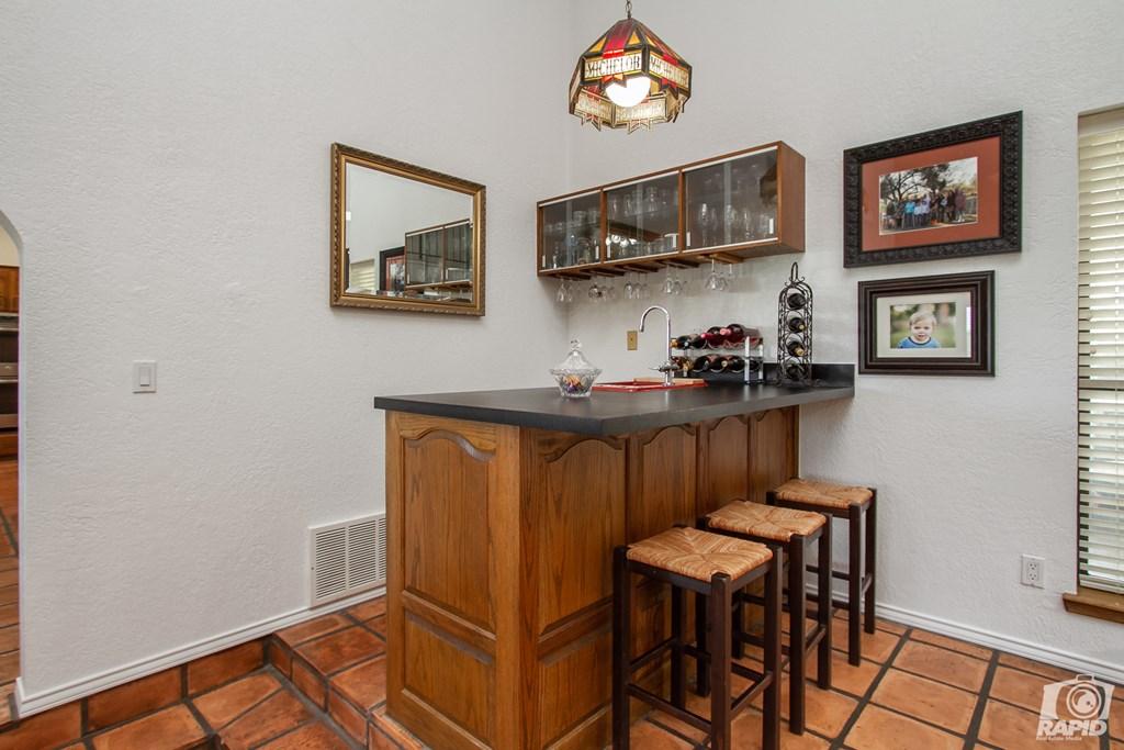 11046 Twin Lakes Lane Property Photo 13