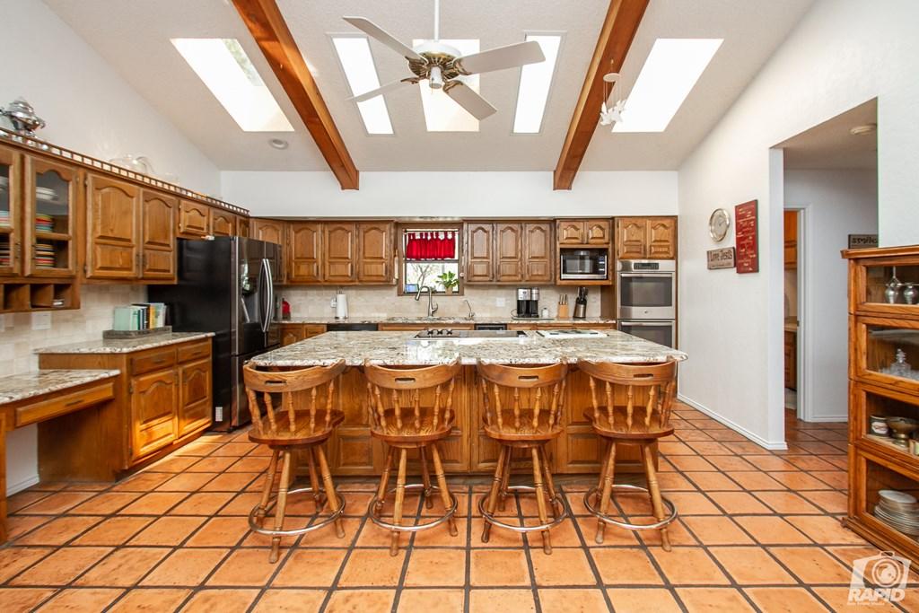 11046 Twin Lakes Lane Property Photo 15