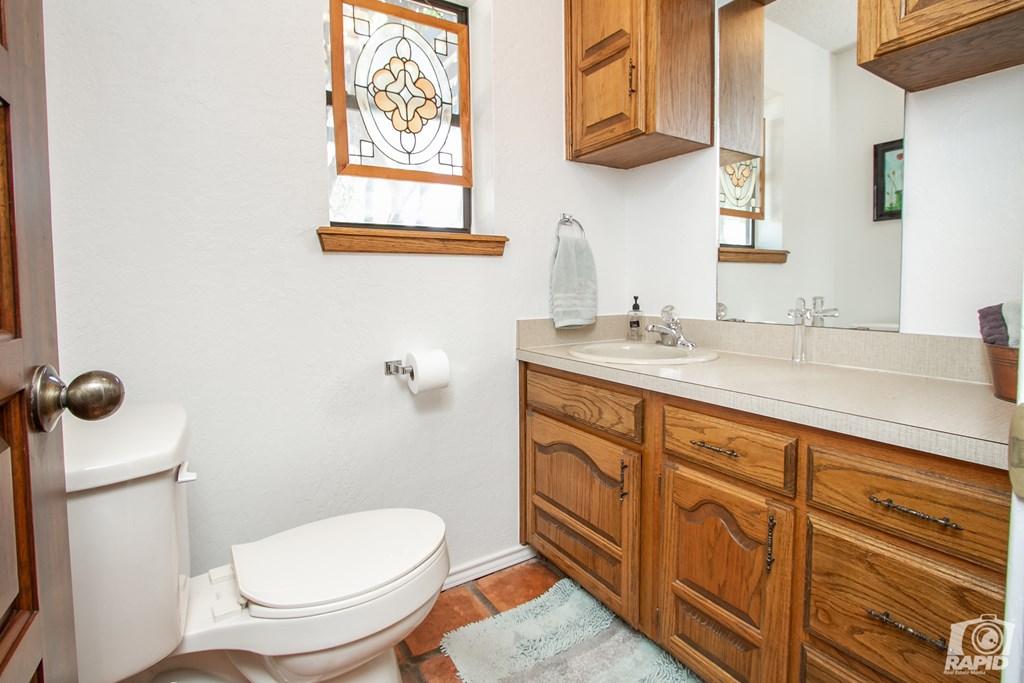 11046 Twin Lakes Lane Property Photo 17