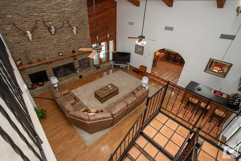 11046 Twin Lakes Lane Property Photo 18
