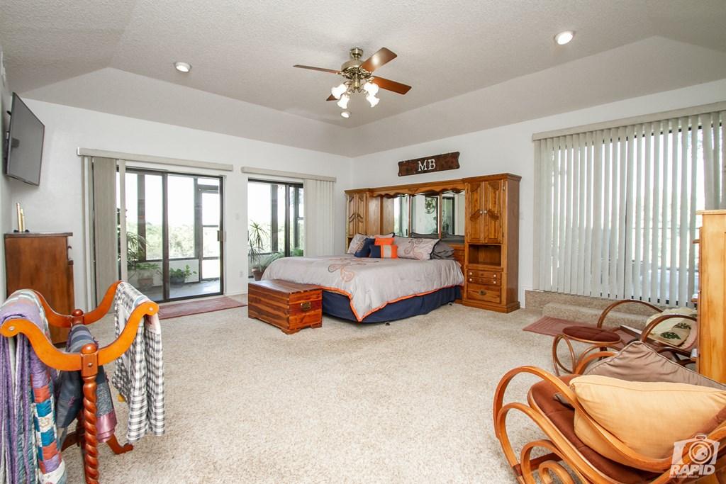 11046 Twin Lakes Lane Property Photo 19