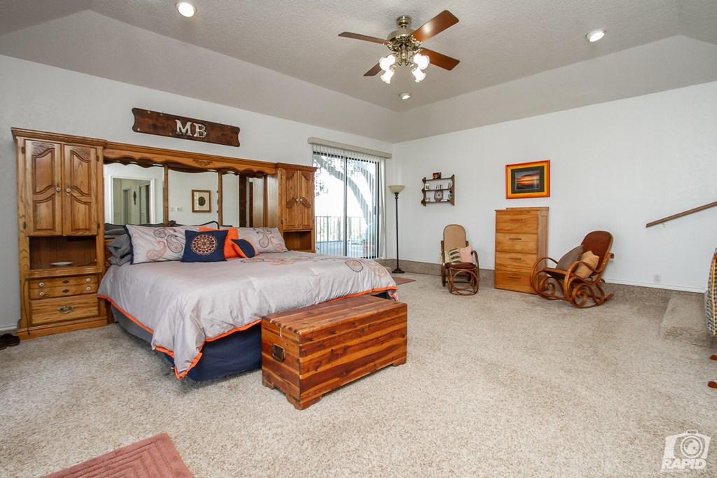 11046 Twin Lakes Lane Property Photo 20